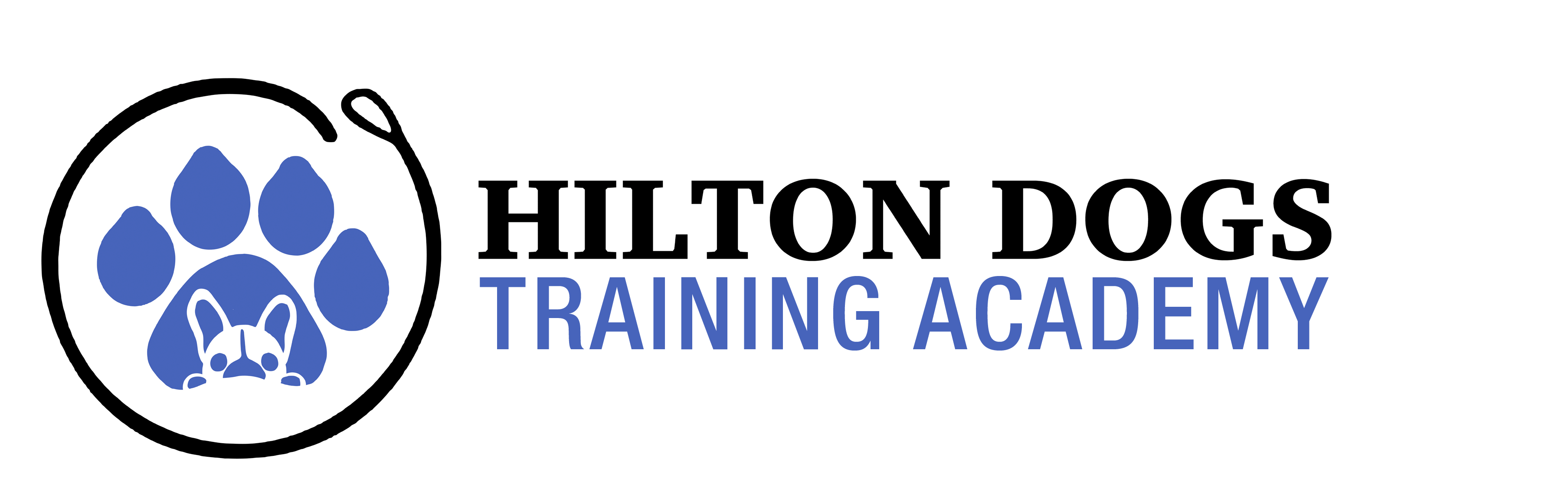Hilton Dogs Training Academy